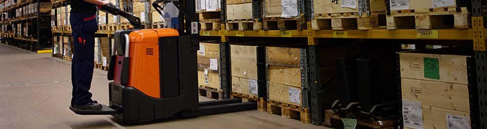 Battery Handling Equipment : Bl akü forklift battery handling equipment